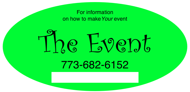 For information